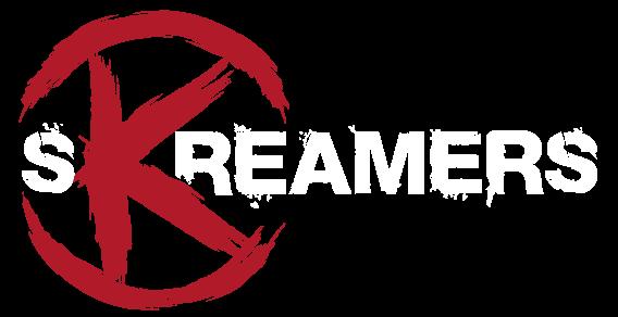 sKreamers
